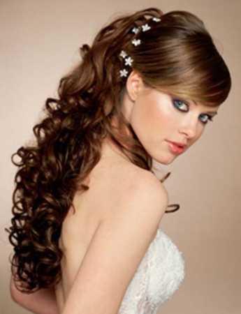 Стихи про красивые волосы