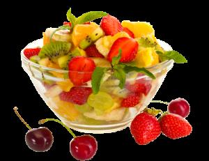 детокс диета 7 дней
