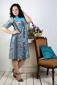 женский трикотаж из Иваново