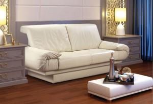 уютные диваны для кафе от магазина Prilavok