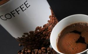 гадание на кофейной гуще - толкование