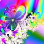 цветотип