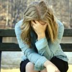 как избаввиться от головной боли