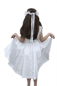 шампуни и маски для волос в домашних условиях