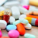 вредные лекарства