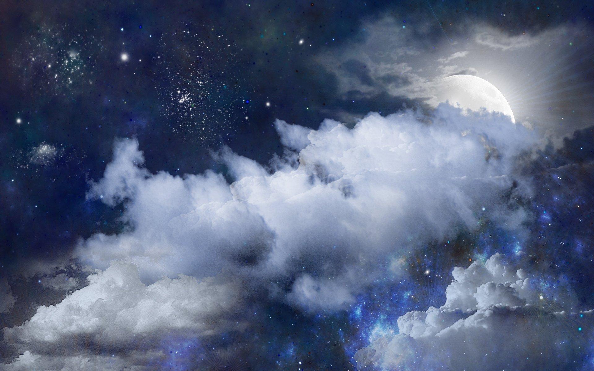 Фото luna